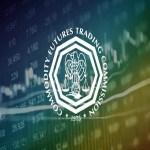 Top 5 CFTC Forex Brokers in 2020