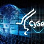 Top 5 CySEC Forex Brokers in 2020