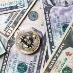 Top 5 Bitcoin CFD Brokers in 2020
