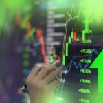 How Does Stock Market Work and Why Is It Too Volatile Recently?