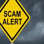 How to Avoid Forex Scams in 2021
