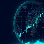 Top 10 Economies in the World 2020