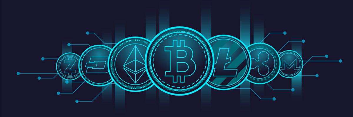 Cryptocurrency Taxes in 2020