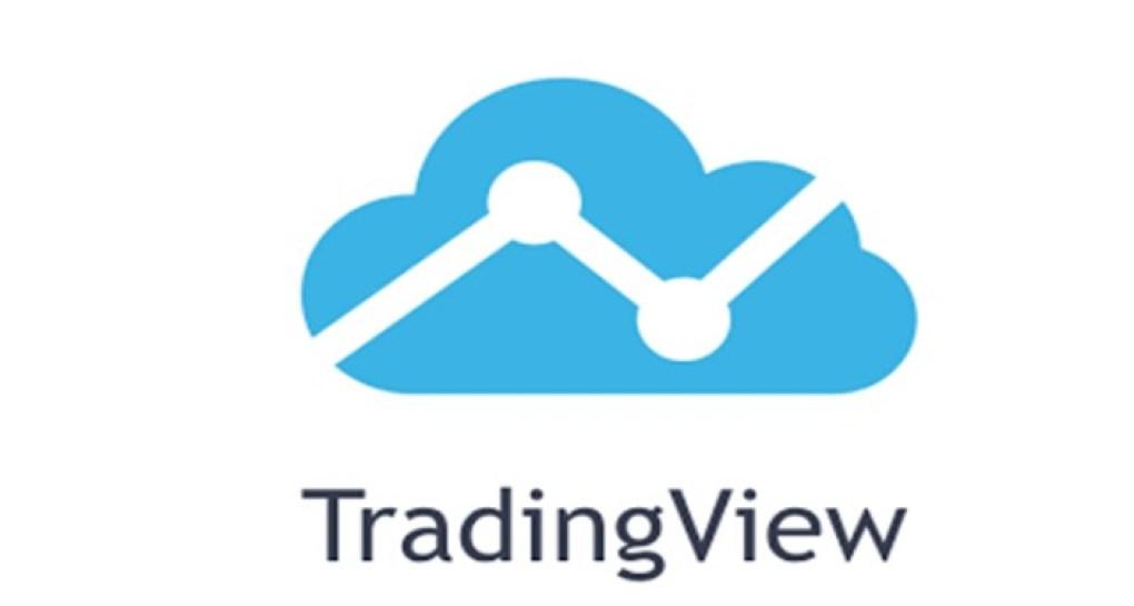 Social Trading - AtoZ Markets
