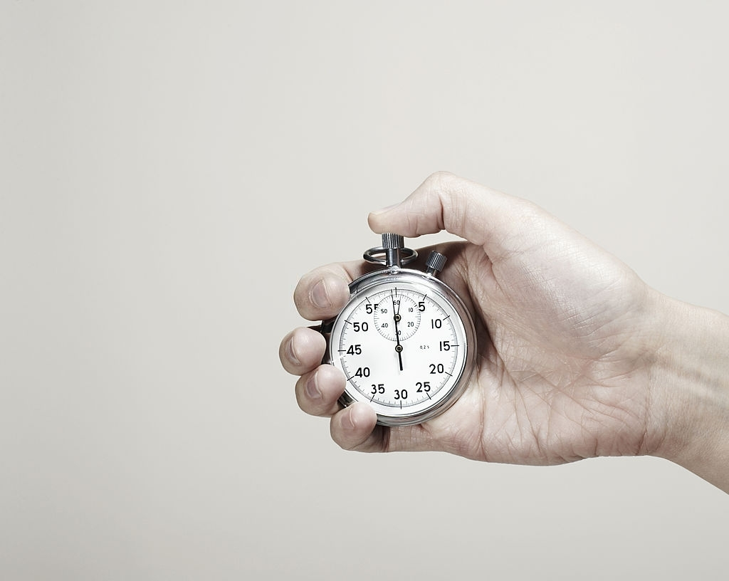 What Are the Best Forex Market Hours and Trading Sessions?