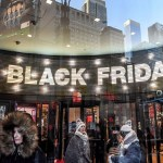 How Black Friday and Thanksgiving Affect Stocks