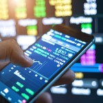 5 Best iOS Forex Trading Apps in 2021