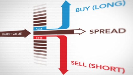Complete Guide to Forex Rollover Considerations