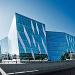 Saxo Bank Adds Luxembourg Stock Exchange as Trading Member