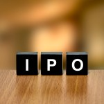 Bitcoin Mining Firm Ebang Files for a $100 Million IPO in US