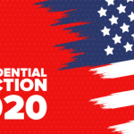 The Economics Of The US 2020 Elections