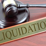 USGFX Immediate Liquidation Order Granted by Court