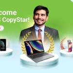 The FBS CopyTrade Launches the 'FBS CopyStar' Contest