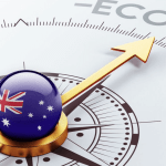Australian Bitcoin Trader Sues ANZ, Westpac for Closing Accounts