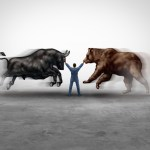 Don't Get Carried Away by the 'Bulls' in a 'Bear' Market