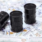 Oil Price Soars as OPEC Sharply Cuts Output Amid Coronavirus