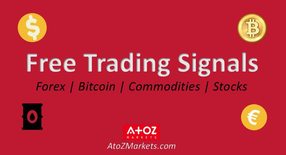 8 November Free EUR/USD, XAU/USD, ETH/USD and BTC/USD Trading Signals