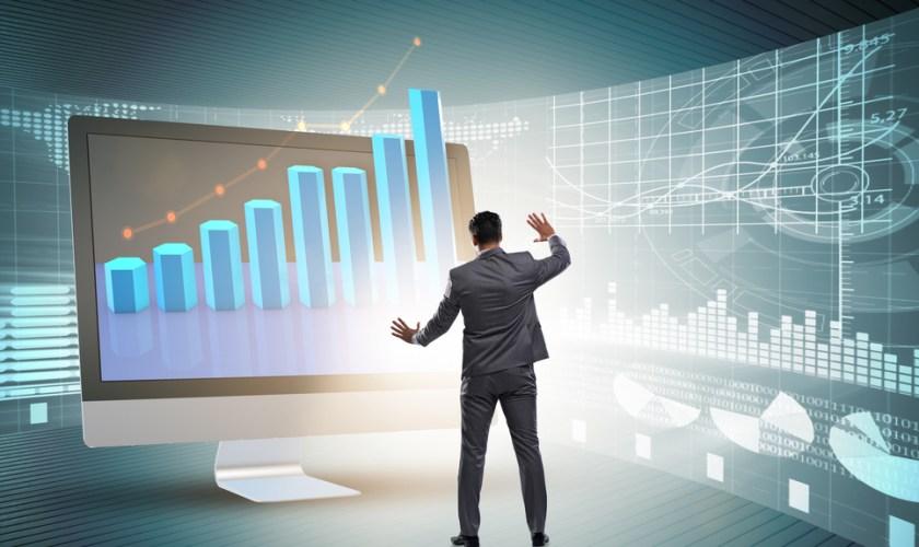 Coronavirus Adverse Impact on Cryptocurrency Markets