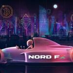 Financial Markets Racing: NordFX Super Car