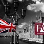 FCA Will Supervise UK Crypto Assets AML and CTF