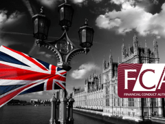 FCA Fines FX Broker TFS-ICAP £3.44 Million for Market Misconduct