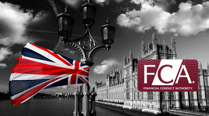FCA extends brokers Brexit TRP deadline
