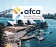 IFS Markets and USGFX Tops in AFCA Complaints List