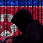 U.S. Seeks to Seize 280 Crypto Accounts Linked to North Korean Hackers