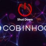 Crypto Exchange Cobinhood Shuts Down and Freezes Deposits