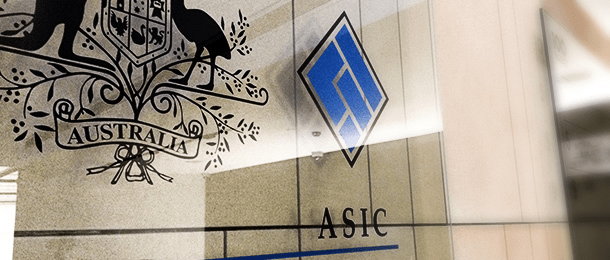 ASIC Releases New Regulatory Framework for Foreign Forex Companies