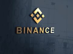 Crypto Exchange Binance Temporarily Suspends Withdrawals