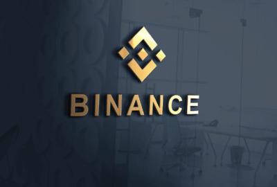 dutch bitcoin broker optionshandelssignale