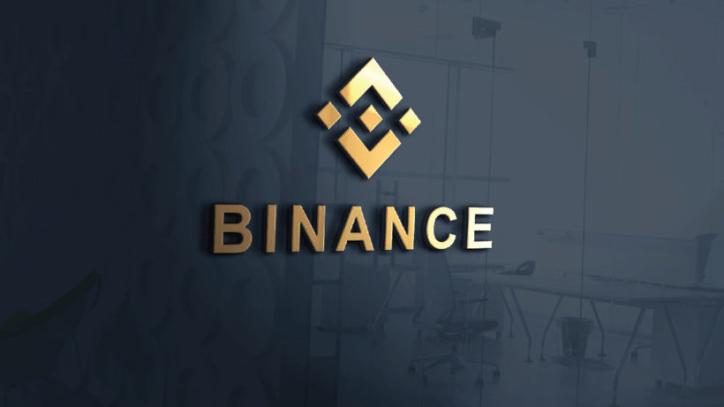 Bitcoin Exchanges 2021