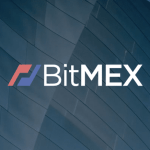 BitMEX Trading Engine Experienced an Unexpected Downtime