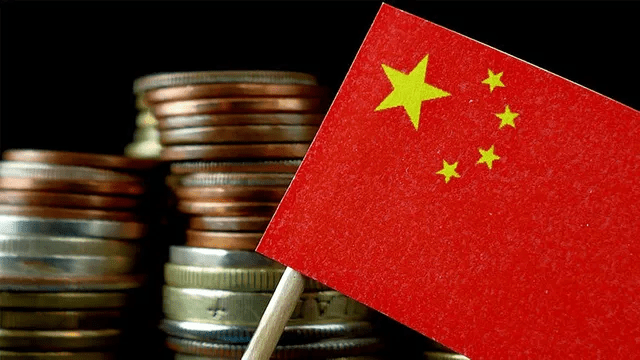 Central Bank Official Addresses Privacy Concerns of Chinese Digital Currency