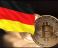 BaFin Shuts Down Illegal Bitcoin ATMs in Germany