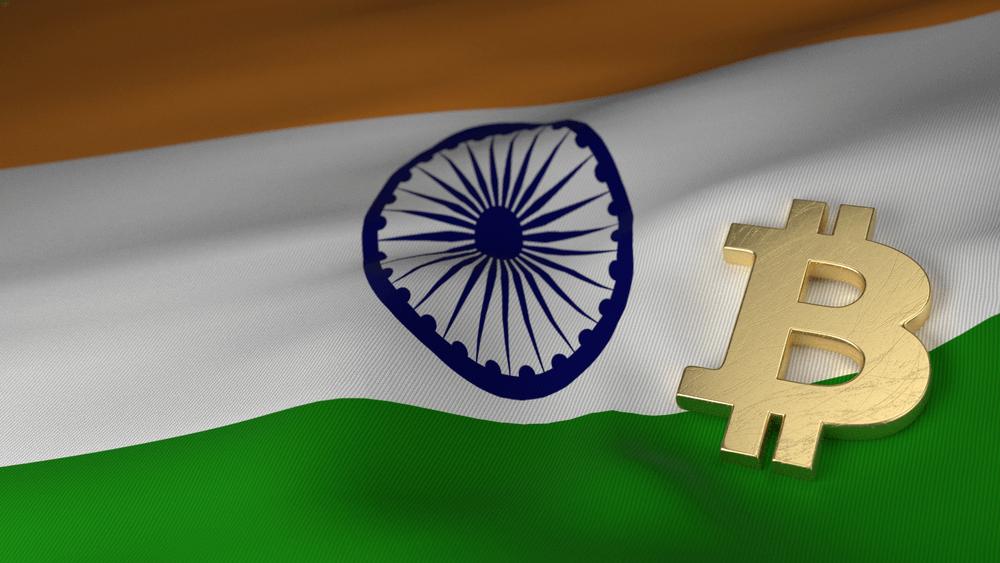 Indian Crypto Exchange WazirX Suspected of Money Laundering