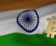 No Indian Crypto Ban Says Reserve Bank of India