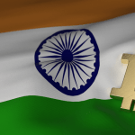 No Indian Crypto Ban Says Reserve Bank of India