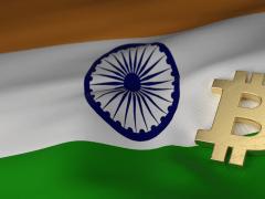 India's Largest Crypto Exchange WazirX Suspected of Money Laundering