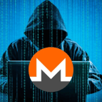Is Monero Facing Centralized Mining Problem?