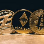Thailand Stock Exchange Excludes Cryptocurrency Trading