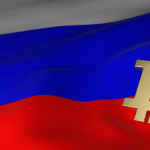 Bank of Russia Limits Bitcoin Purchase for Inexperienced Investors to $8000