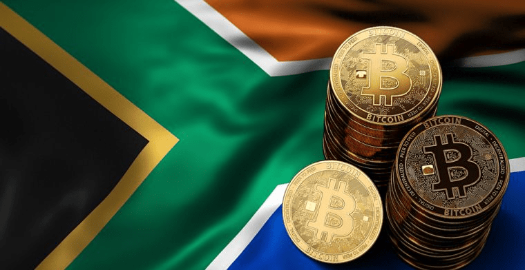 South African FNB Closes Crypto Exchange Accounts