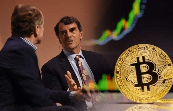 Draper: tikslas , Jav DOLERIŲ per Bitcoin iki , realesnis – darkVane