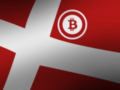 Tax Authority Sends Letters to Danish Crypto Tax Evaders