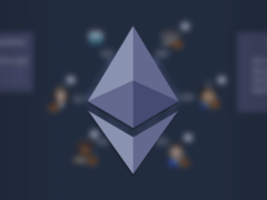 Ethereum Secures Second Position on China's Crypto Ranking