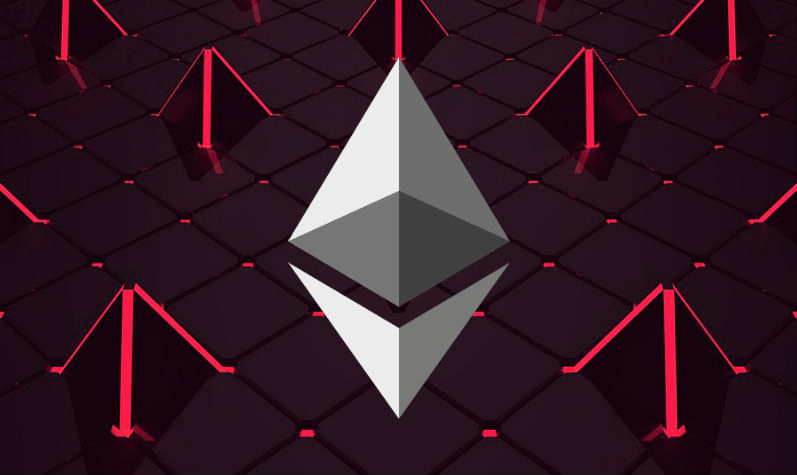 Ethereum Classic Suffers Second 51% Attack in a Week