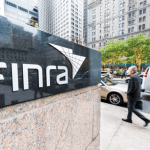 FINRA Fines Morgan Stanley for Submitting Inaccurate Blue Sheets