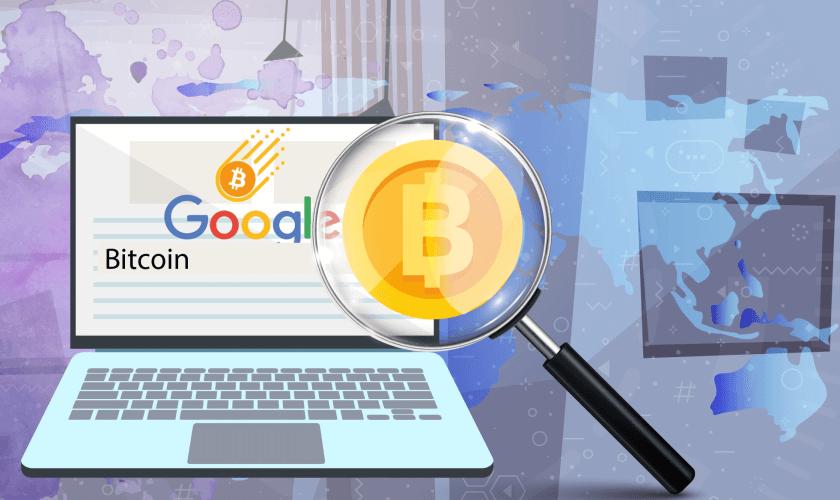 Google Promotes Crypto Scams Despite Strict Crypto Policies